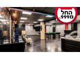 mr.loft holon-מומלץ!